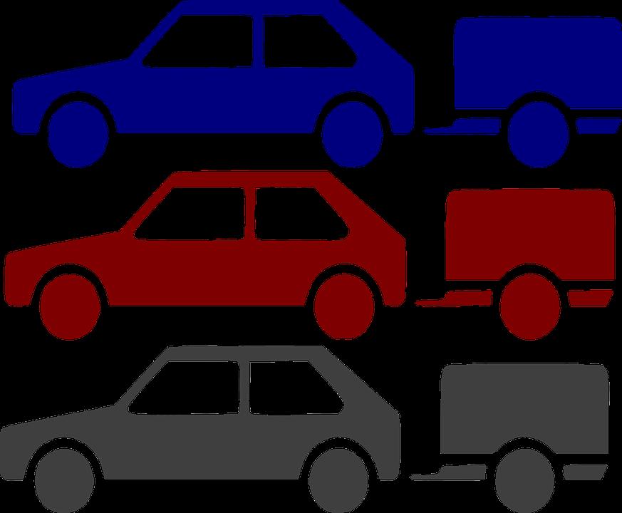 rijbewijs e